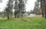 558 Timber Trail, Stevensville, MT 59870