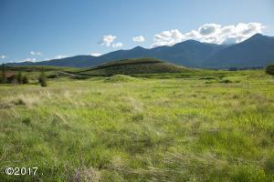 Lot 47 Leonard Lane, Eureka, MT 59917