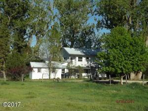 2343 Meridian Road, Victor, MT 59875