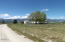 2263 Old West Trail, Corvallis, MT 59828