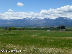 2031 Desperado Trail, Corvallis, MT 59828