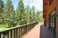 10024 Grant Creek Road, Missoula, MT 59808