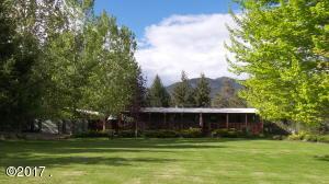 18350 Mullan Road, Frenchtown, MT 59834