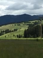 Nhn Tanner Lane, Eureka, MT 59917