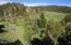 Tbd Falls Creek Road, Livingston, MT 59047