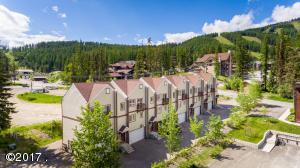 3829 Alpine Village Drive, #2, Whitefish, MT 59937
