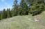 Nhn Virginia Hill Road, Rexford, MT 59930