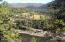 822 River Gorge Road, Superior, MT 59872