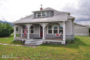 2523 39th Street, Missoula, MT 59803