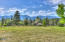 483 Pine Hollow Road, Stevensville, MT 59870