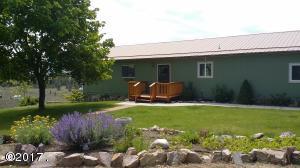 475 Hawks Lane, Stevensville, MT 59870