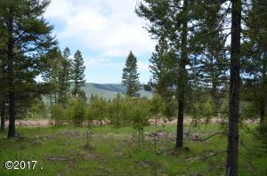Lot 31 B Arrowstone Subdivision, Philipsburg, MT 59858