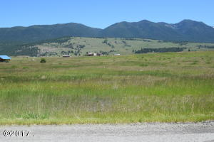 Nhn Airport Road, Eureka, MT 59917