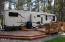 53 Cove Drive, Rexford, MT 59930
