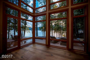 2532 East Lakeshore Drive, Whitefish, MT 59937