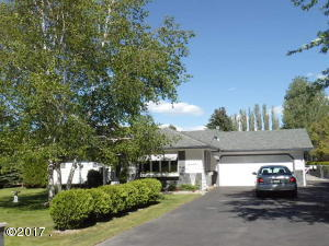 22 West View Drive, Kalispell, MT 59901