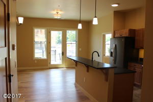 835 Wyoming Street, Suite 101, Missoula, MT 59801