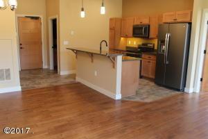 835 Wyoming Street, Suite 105, Missoula, MT 59801
