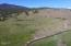 Frenchtown, MT 59834