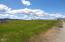 Nhn Higyway 37, Eureka, MT 59917