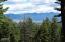765 Border Lane, Rexford, MT 59930