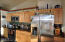 6212 Brewery Way, Lolo, MT 59847
