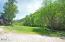2126 Middle Burnt Fork Road, Stevensville, MT 59870