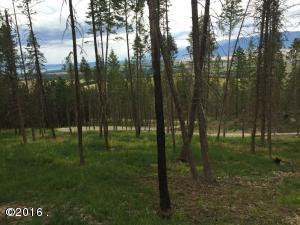 Nhn Black Lake Road, Rexford, MT 59930