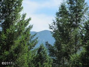 Nhn Evergreen Drive, Eureka, MT 59917