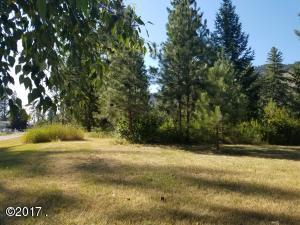 Lot 8 East Riverside Drive, Superior, MT 59872
