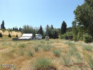 591 Camas Creek Loop, Hamilton, MT 59840