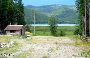 4885 Ashley Lake Road, Kalispell, MT 59901