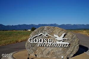 109 Goose Lane, Kalispell, MT 59901