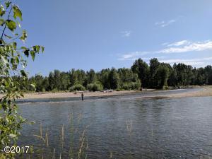 Nhn Woodside Cutoff, Victor, MT 59875