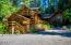 185 Blaine Meadow Lane, Kalispell, MT 59901