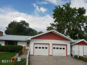 1209&1105 Aabear Lane, Missoula, MT 59802