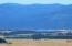 Zooming in on Lake Koocanusa Reservoir