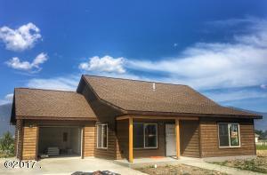 3593 Sourdough, Stevensville, MT 59870