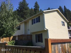 2105 Gilbert Avenue, Missoula, MT 59802
