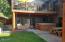 615 East Sussex Avenue, Missoula, MT 59801