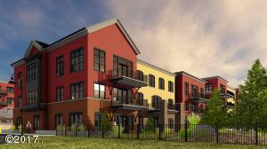865 Wyoming Street, Suite 302, Missoula, MT 59801