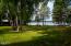 338 Glen Park Road, Eureka, MT 59917