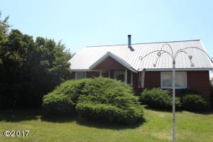 33775 Dumontier Road, Arlee, MT 59821