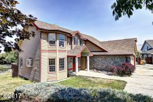 130 Grandview Way, Missoula, MT 59803