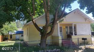 900 6th Street, Missoula, MT 59802