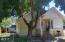 900 6th Street, Missoula, MT 59802