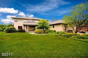 1403 Kenwood Drive, Missoula, MT 59804
