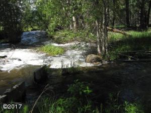 499 Sanlia Lane, Stevensville, MT 59870