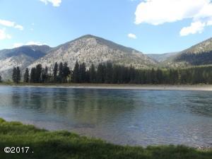 1548 River Road West, Plains, MT 59859