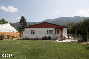 245 Minnesota Avenue, Missoula, MT 59802